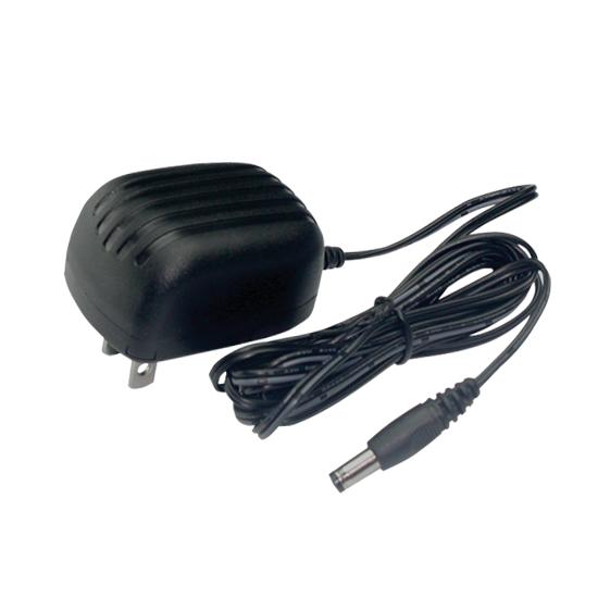 Autovolt Adapter